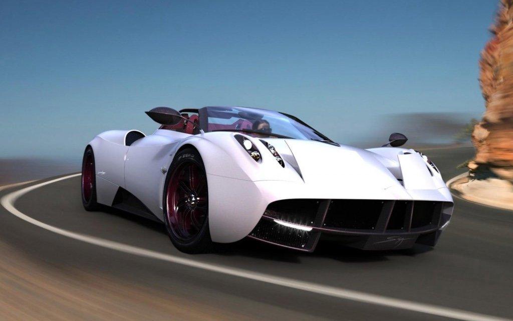 Gta  New Sports Cars