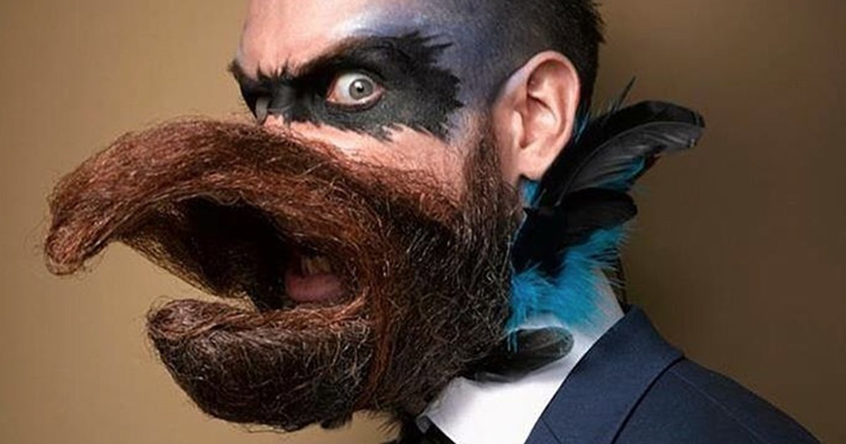 photos from 2016 national beard and moustache competition. Black Bedroom Furniture Sets. Home Design Ideas