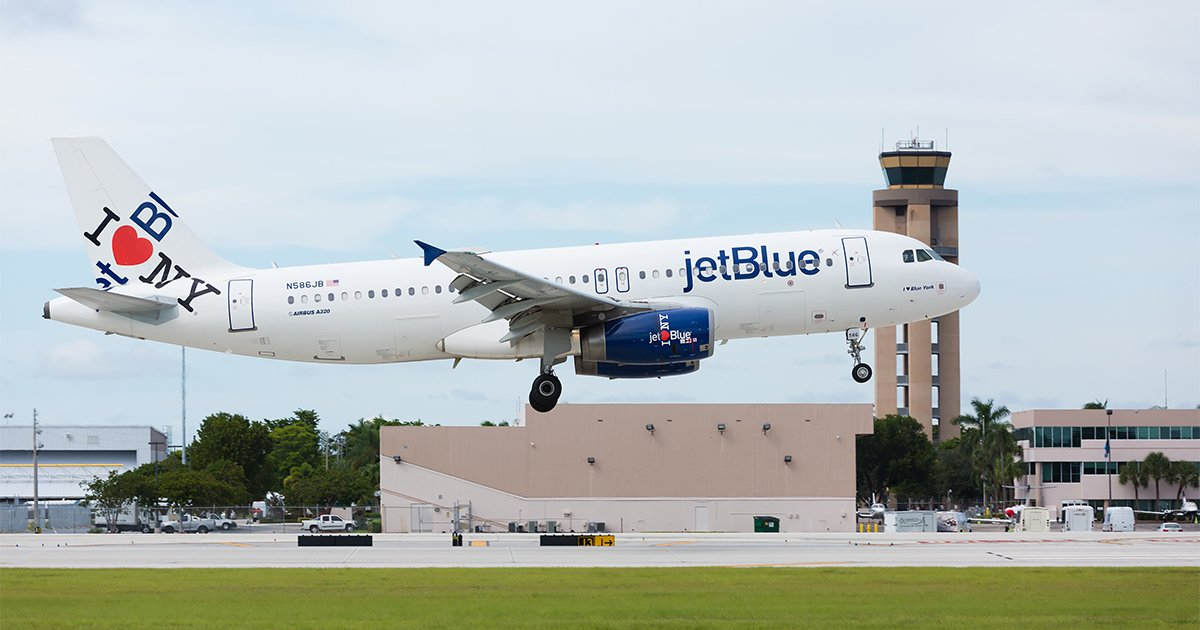50% OFF | Christmas Deals & Sale | JetBlue Getaways Shop at shopnow-62mfbrnp.ga with this JetBlue Getaways 50 Percent Off Coupon. Check out these must-try coupons and deals from jetblue.